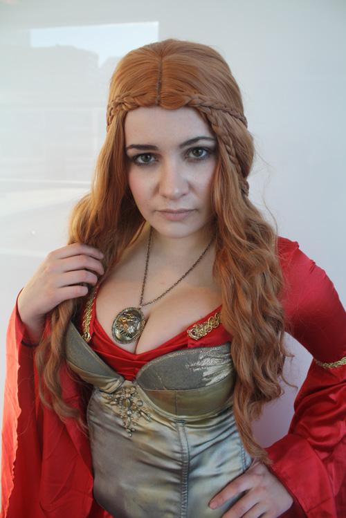 cersei-cosplay (2)