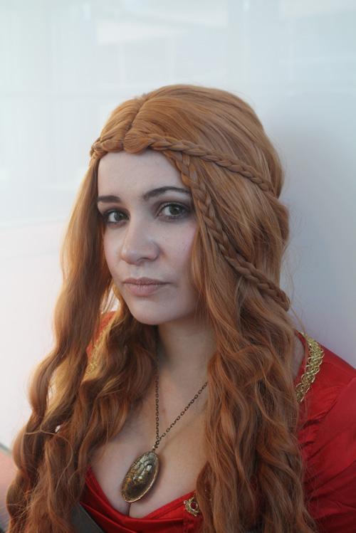 cersei-cosplay (3)