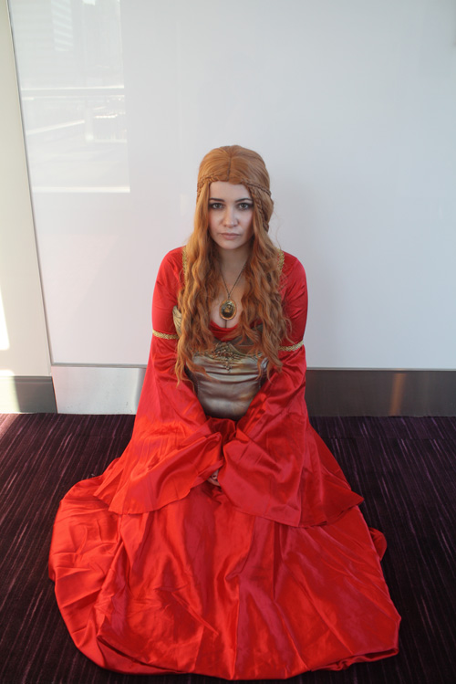 cersei-cosplay (4)