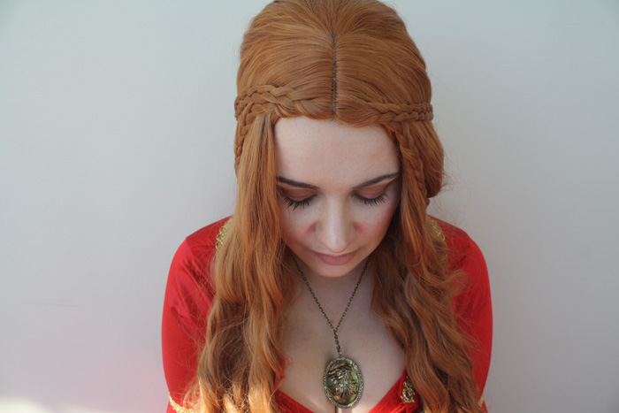 cersei-cosplay (6)