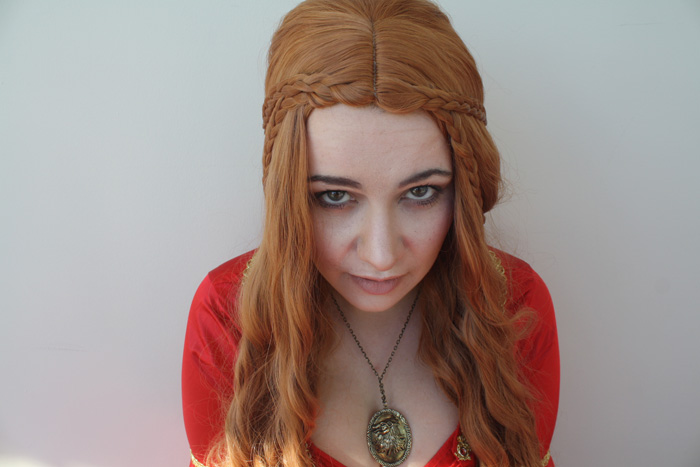 cersei-cosplay (7)