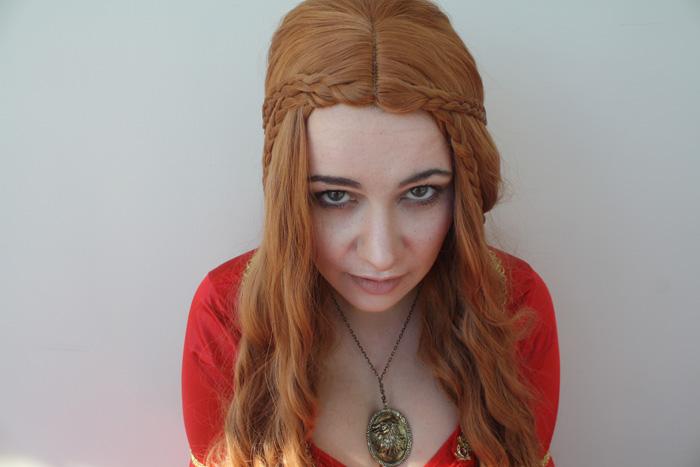 cersei-cosplay (7)