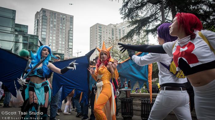 charizard-x-y-cosplay (1)