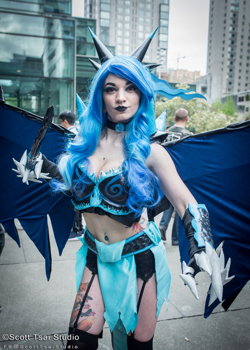 charizard-x-y-cosplay (5)