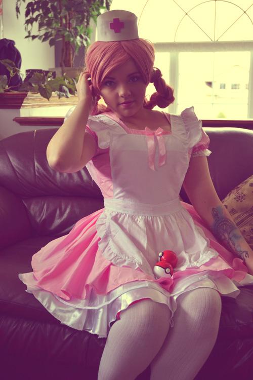 enfermeira-joy-cosplay (2)