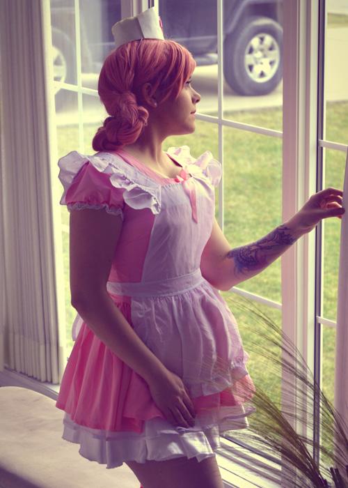 enfermeira-joy-cosplay (3)