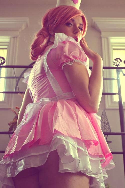 enfermeira-joy-cosplay (4)