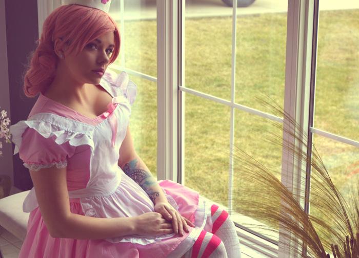 enfermeira-joy-cosplay (5)