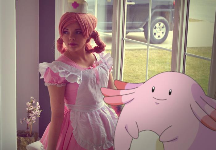 enfermeira-joy-cosplay (6)