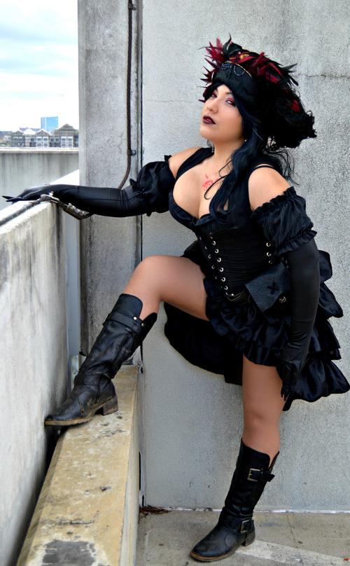 fullmetal-cosplay (1)