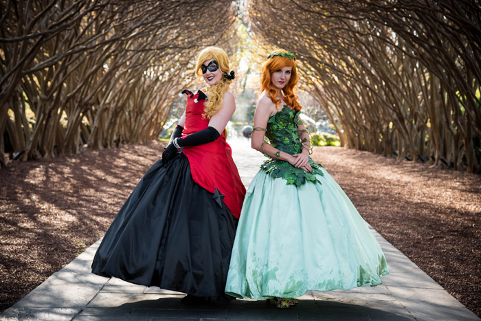 gotham-princesas-disney (1)