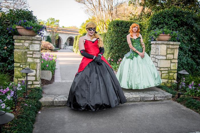 gotham-princesas-disney (2)