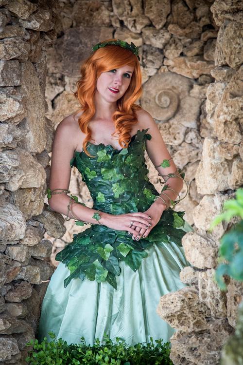 gotham-princesas-disney (5)