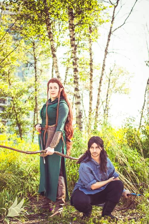 hobbit-cosplay (1)