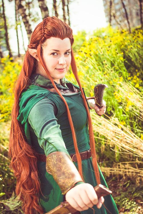 hobbit-cosplay (2)