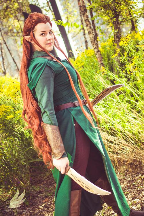 hobbit-cosplay (4)