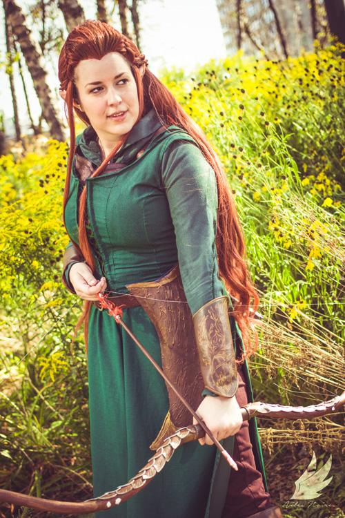 hobbit-cosplay (5)