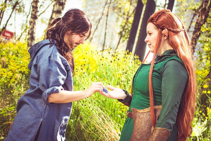 hobbit-cosplay (8)