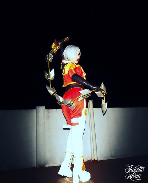 ivy-valentine-cosplay (1)