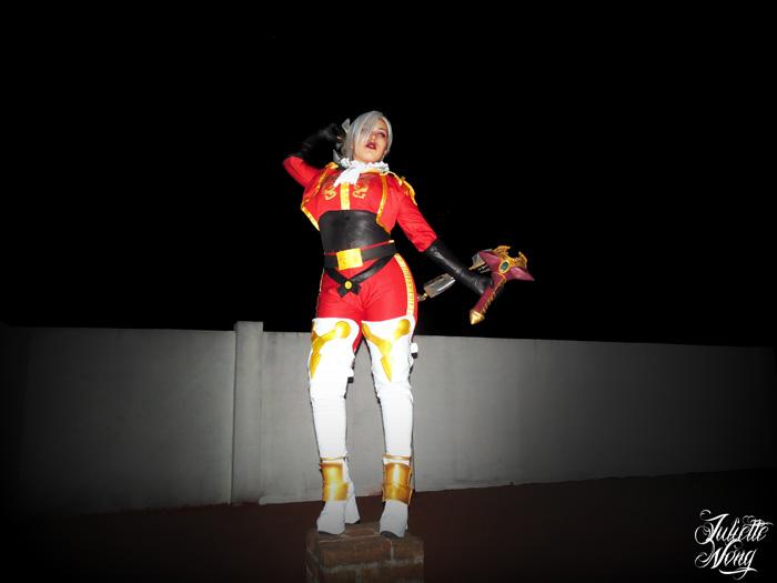 ivy-valentine-cosplay (2)