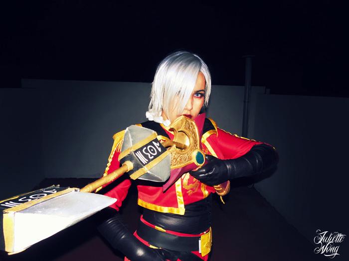 ivy-valentine-cosplay (3)