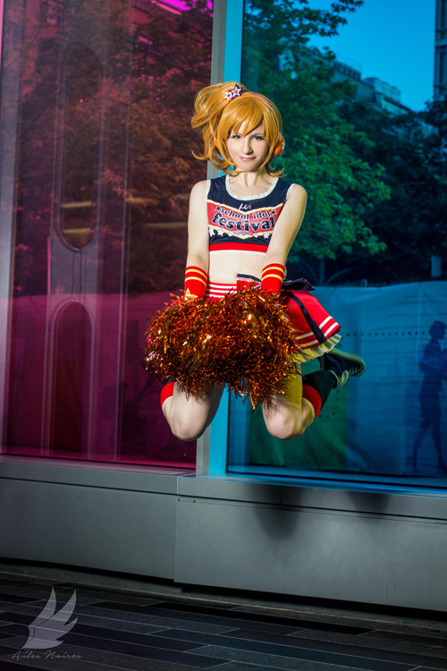 love-live-cosplay (3)