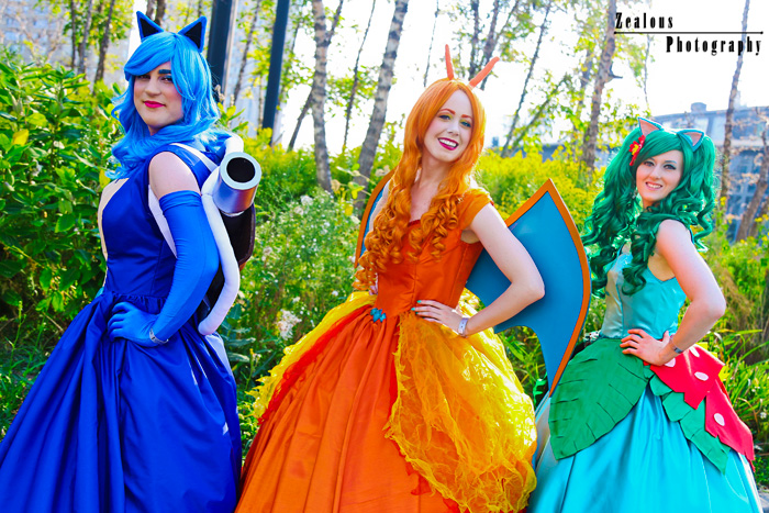pokemon-grupo-cosplay (4)