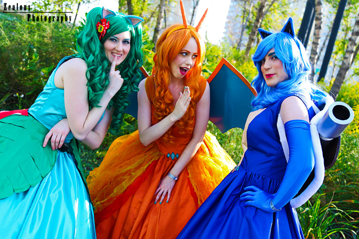 pokemon-grupo-cosplay (5)