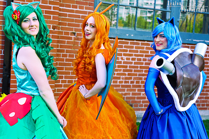 pokemon-grupo-cosplay (6)