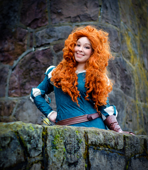 princesa-merida-cosplay (1)