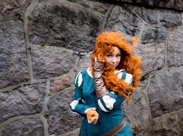 princesa-merida-cosplay (2)