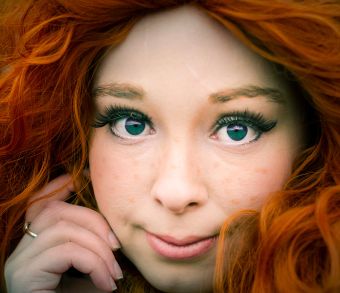princesa-merida-cosplay (3)