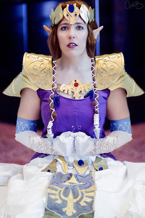 princesa-zelda-cosplay (2)