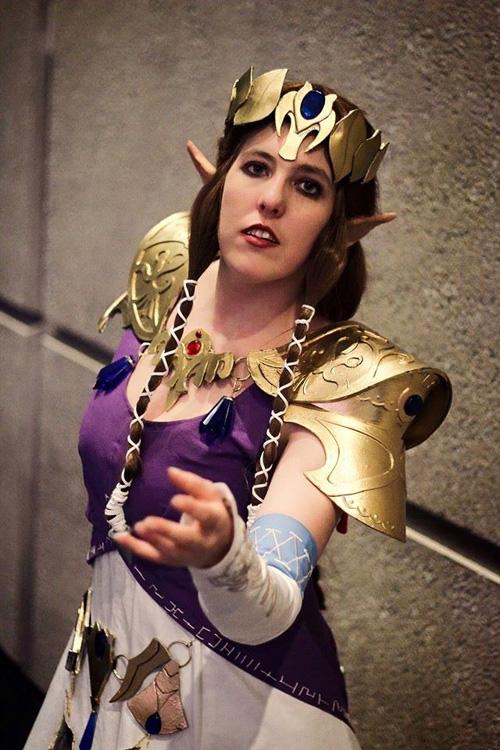 princesa-zelda-cosplay (3)
