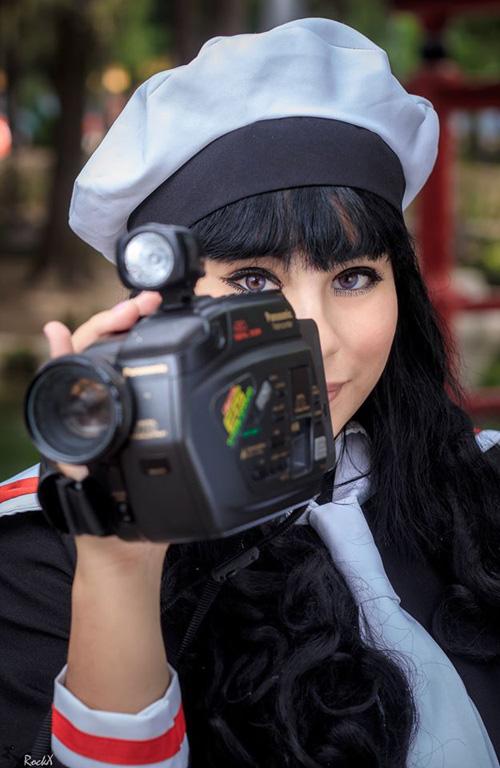 sakura-cardcaptors-cosplay (2)