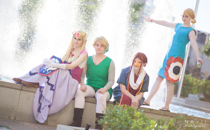 zelda-cosplay-em-grupo (5)
