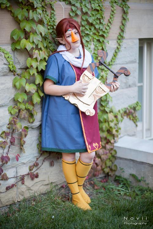 zelda-cosplay-em-grupo (6)