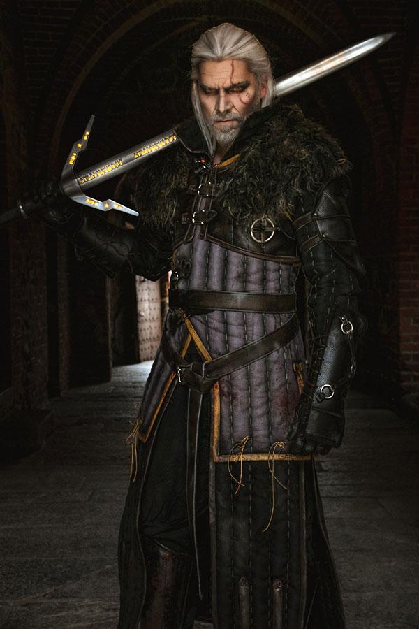 Geralt-cosplay (1)