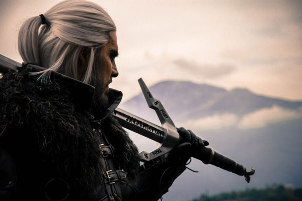 Geralt-cosplay (2)