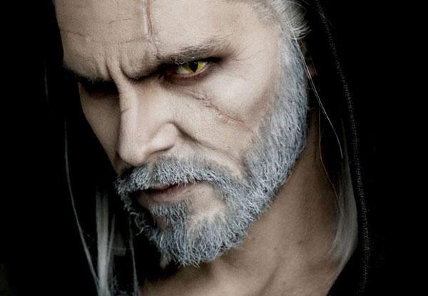 Geralt-cosplay (3)