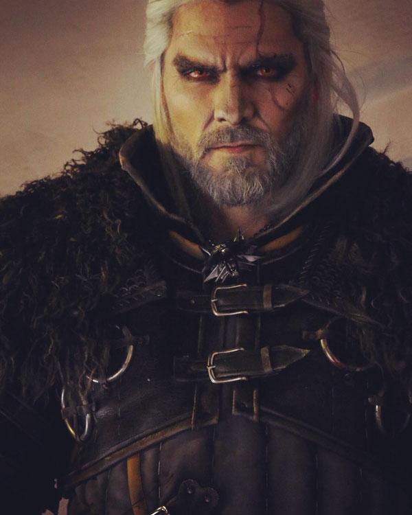 Geralt-cosplay (4)