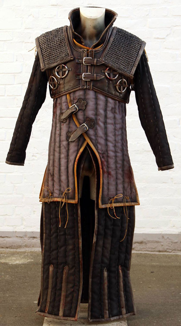 Geralt-cosplay (5)