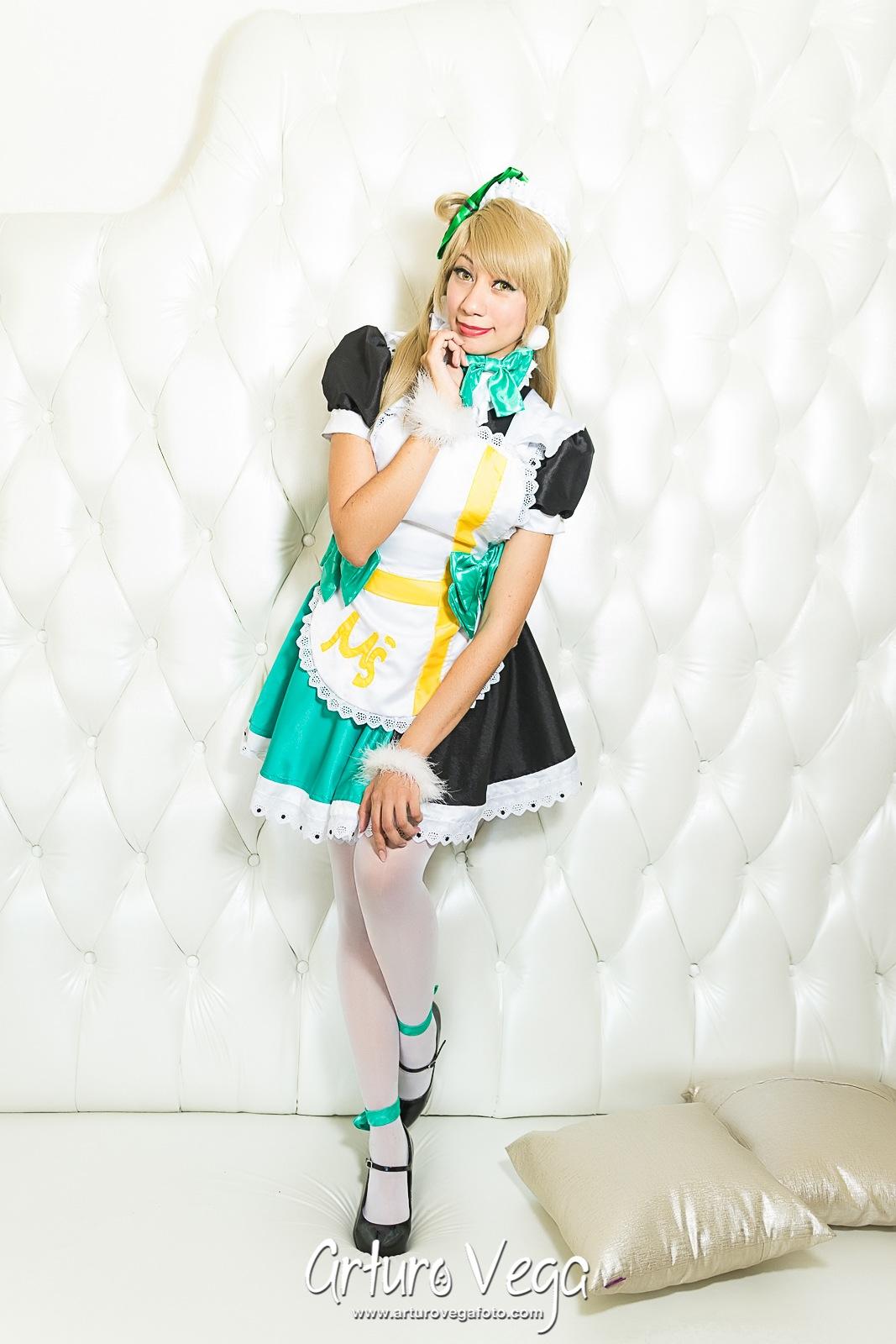 Kotori-Minami-cosplay (1)