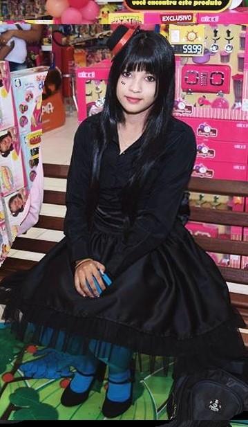 Mio Akiyama (5)