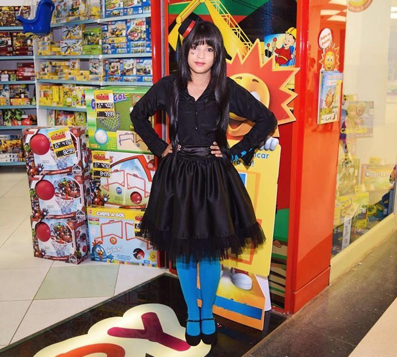 Mio Akiyama (8)