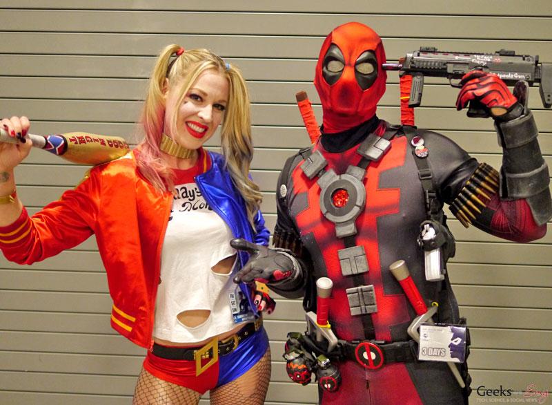 Ottawa Comiccon 2016 (15)
