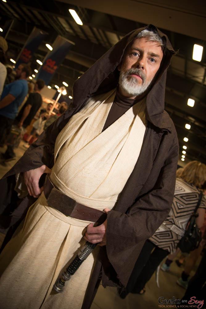 Ottawa Comiccon 2016 (26)