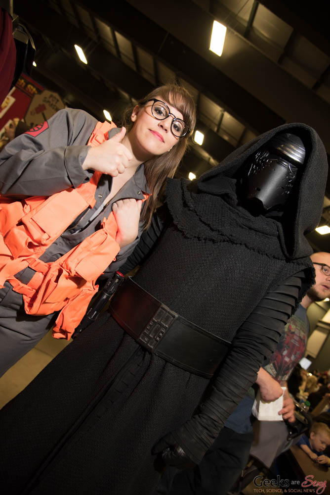 Ottawa Comiccon 2016 (6)