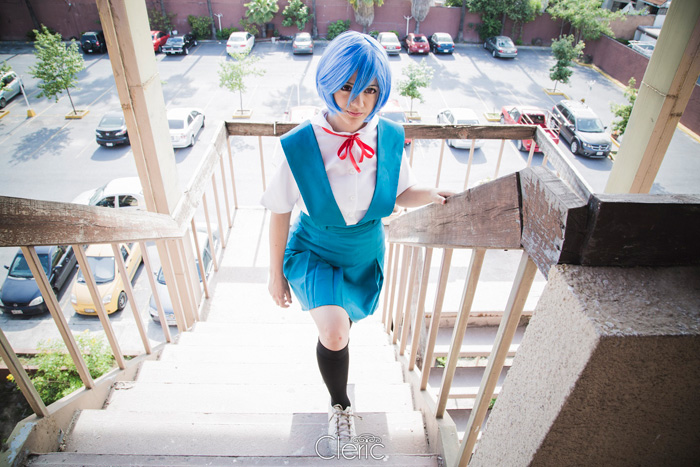 Rei-Ayanami-cosplay (2)