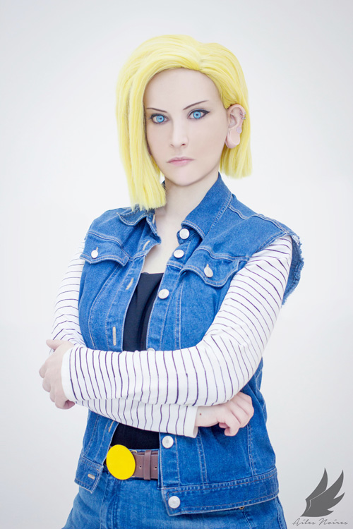 android-18-cosplay-dbz (2)